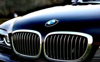 Zdroj obrázku: Tiskové materiály BMW